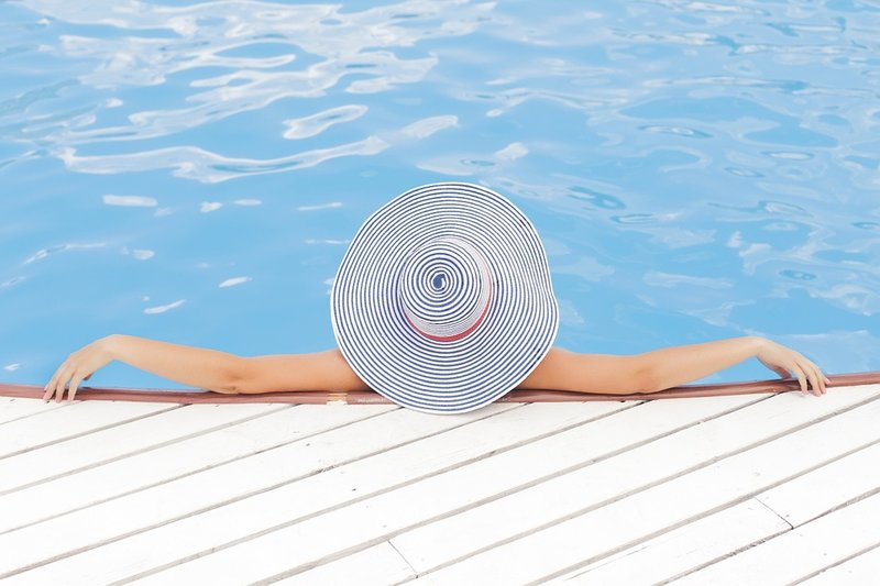 PH & Chlorine Levels & Why They Matter