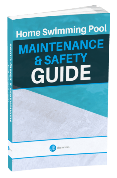 The Home Swimming Pool Safety & Maintenance Guide