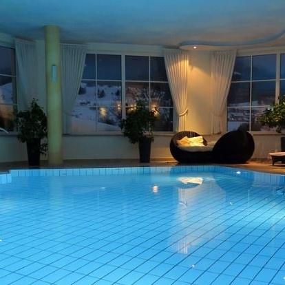 Swimming Pool Leak Detection-974113-edited