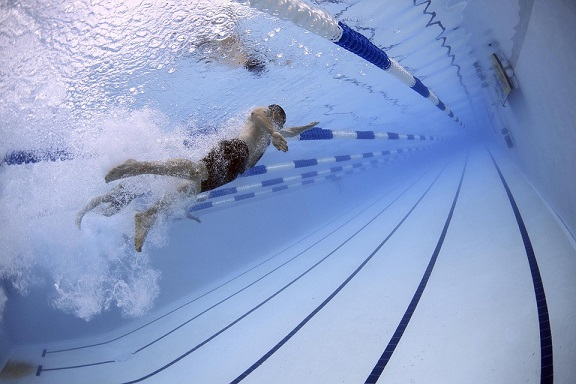 The Link Between Swimming Pool Maintenance And Safety